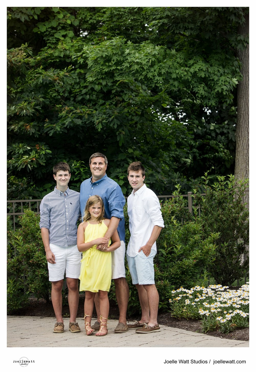 peterson family 5.jpg