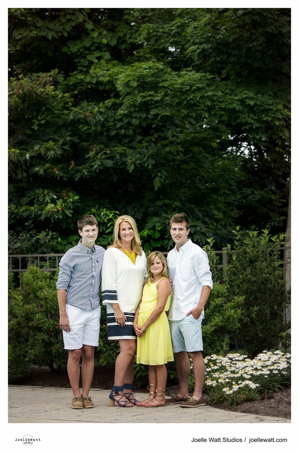 peterson family 7.jpg