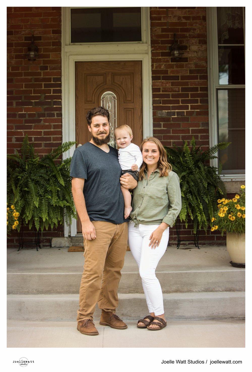 s family 13.jpg