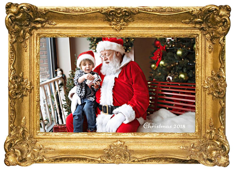 Santa6.jpg
