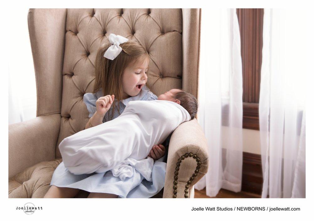 baby armando newborn 3.jpg