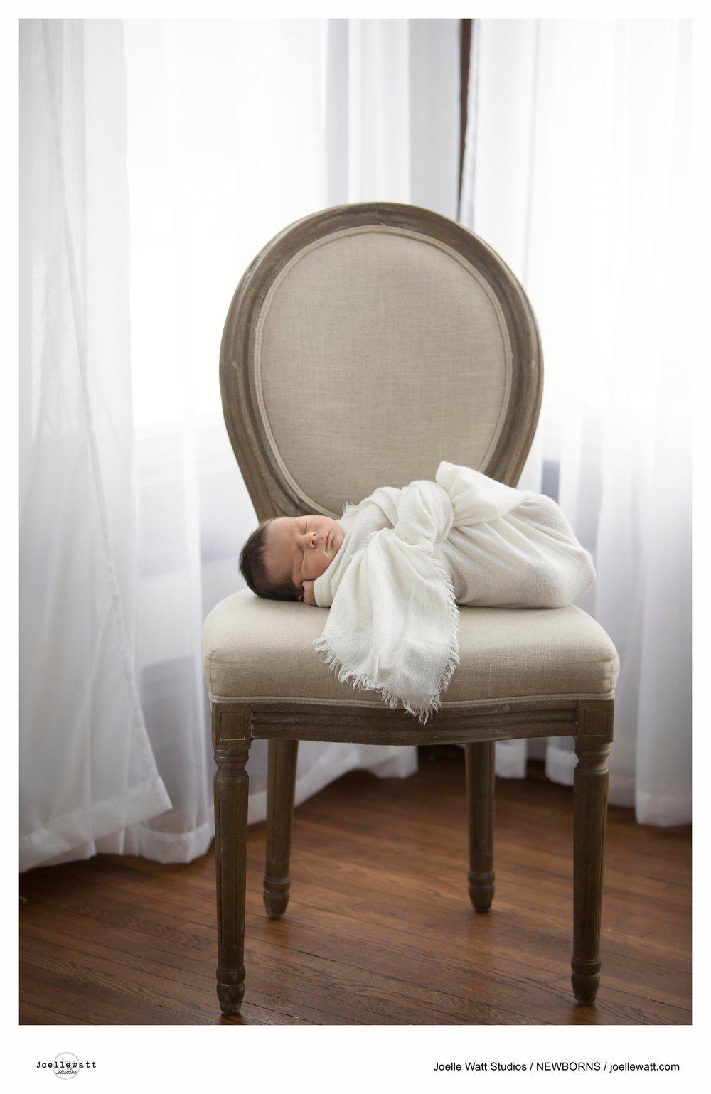 baby armando newborn 9.jpg