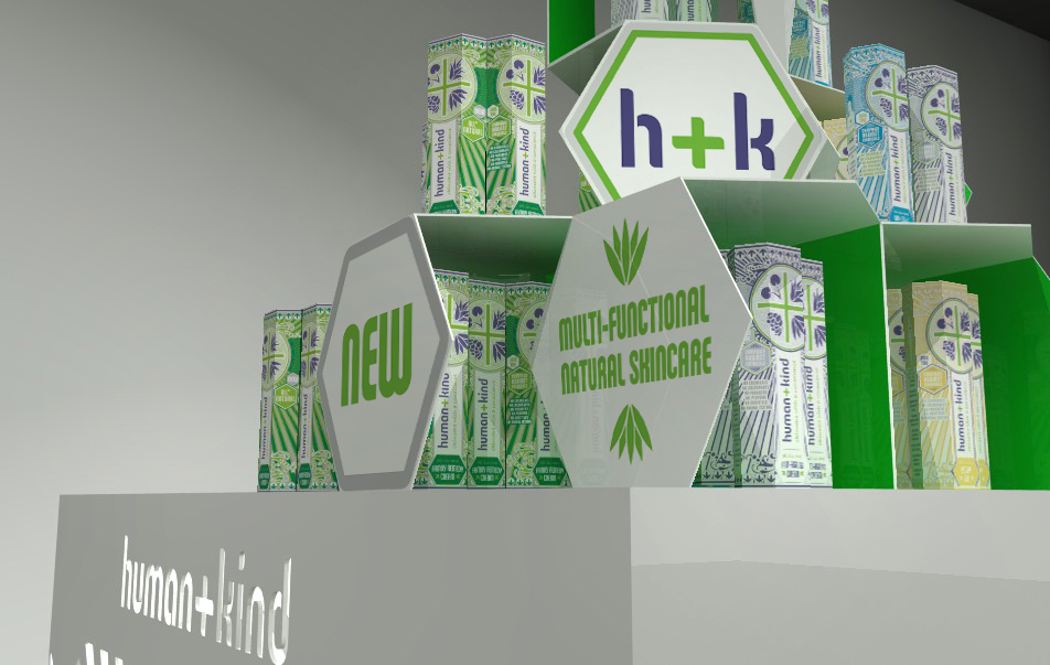 POS h+k4.jpg