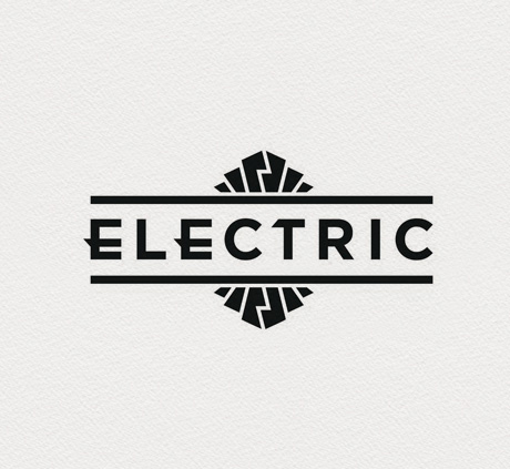 Electriclogo.jpg