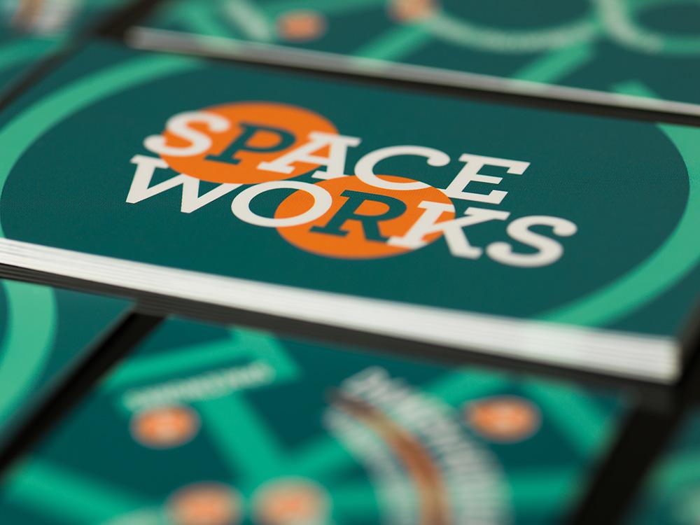 spaceworks3.jpg