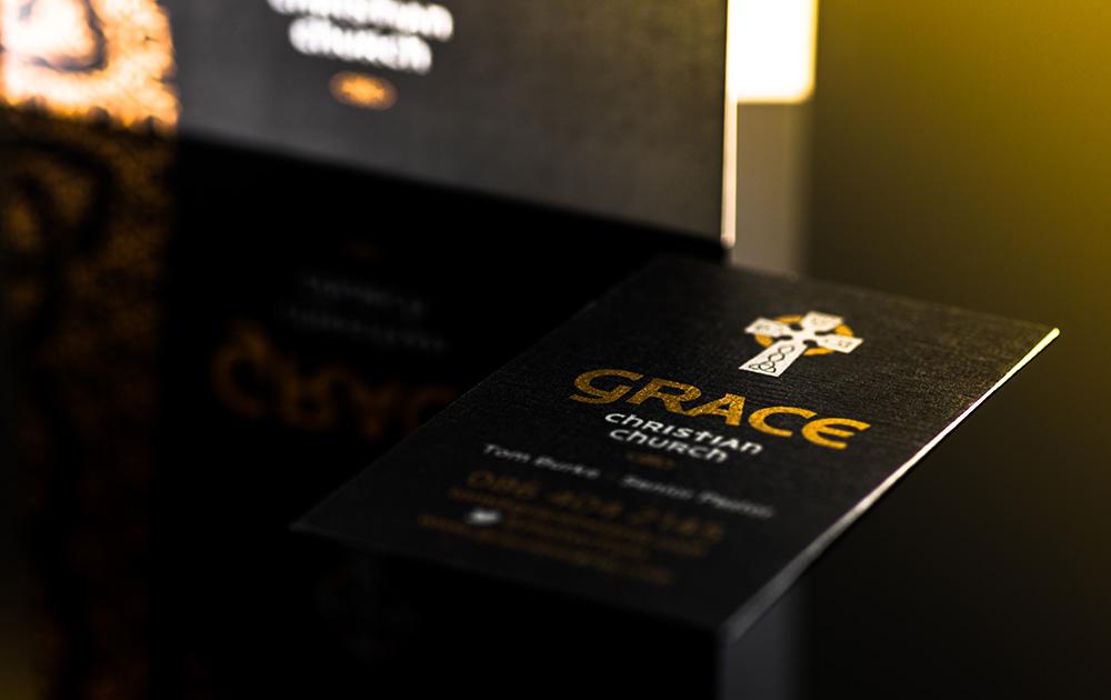 grace2.jpg