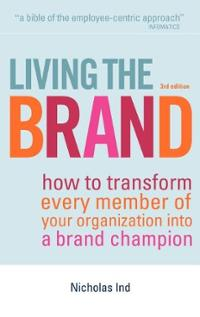 living-brand-how-transform-every-member-your-organization-nicholas-ind-hardcover-cover-art.jpg