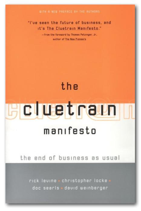 the-cluetrain-manifesto1.png