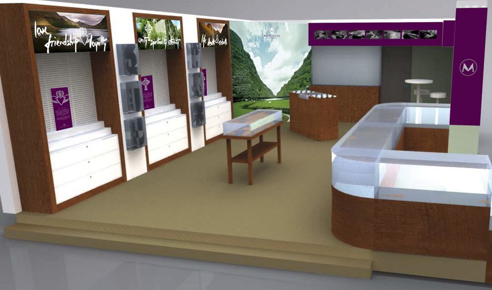 Store mock-up 3D colour.jpg