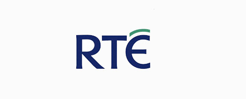Nationwide_(RTÉ).jpg