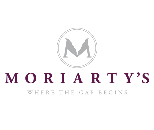 moriarty's.png