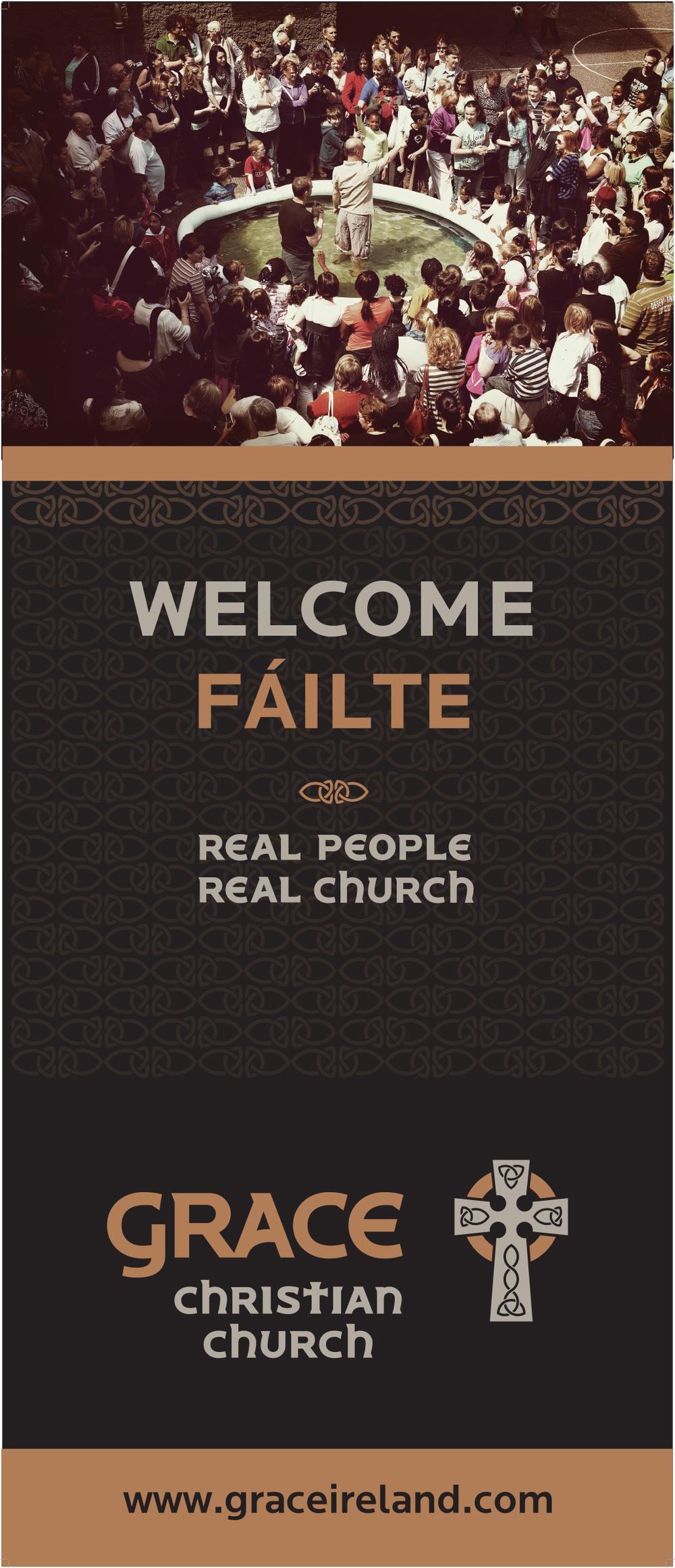 grace rollup banners4-1.jpg