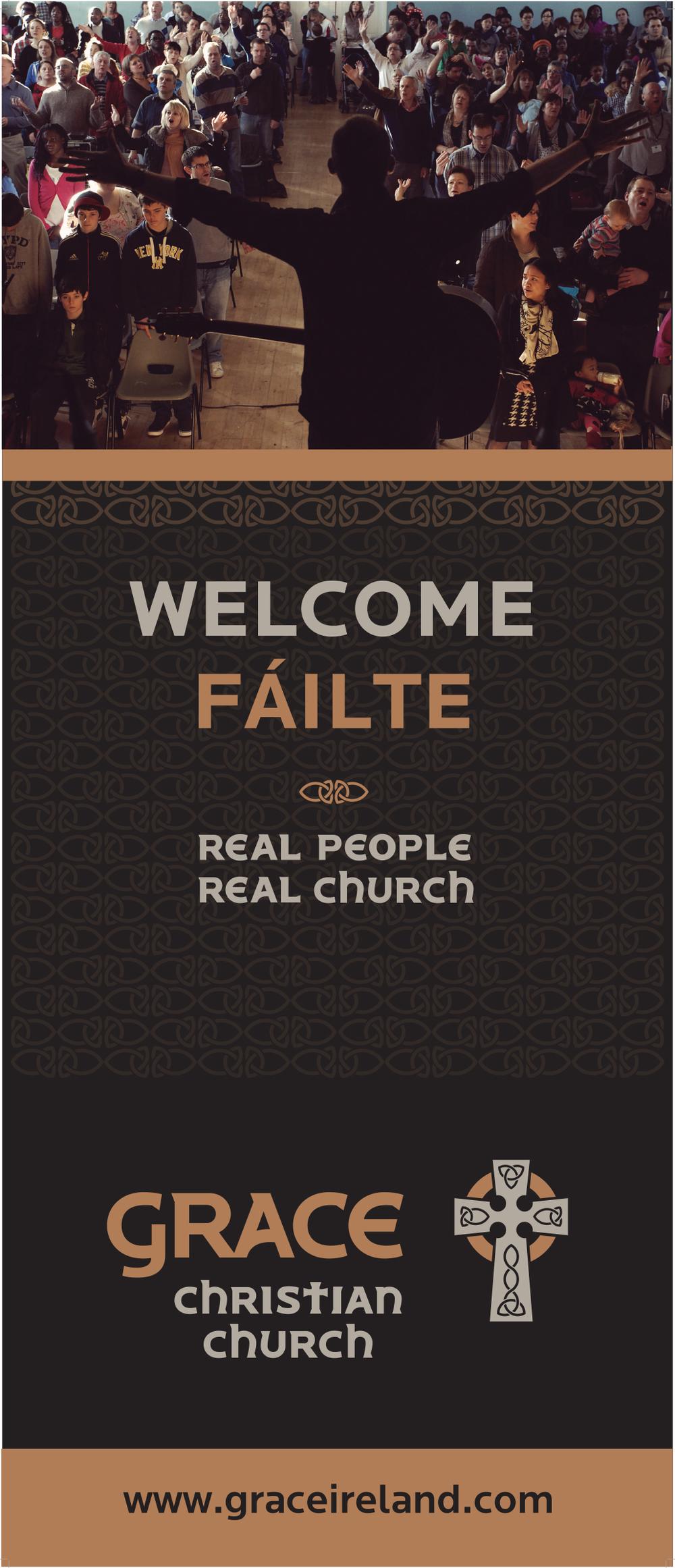 grace rollup banners4-2.jpg