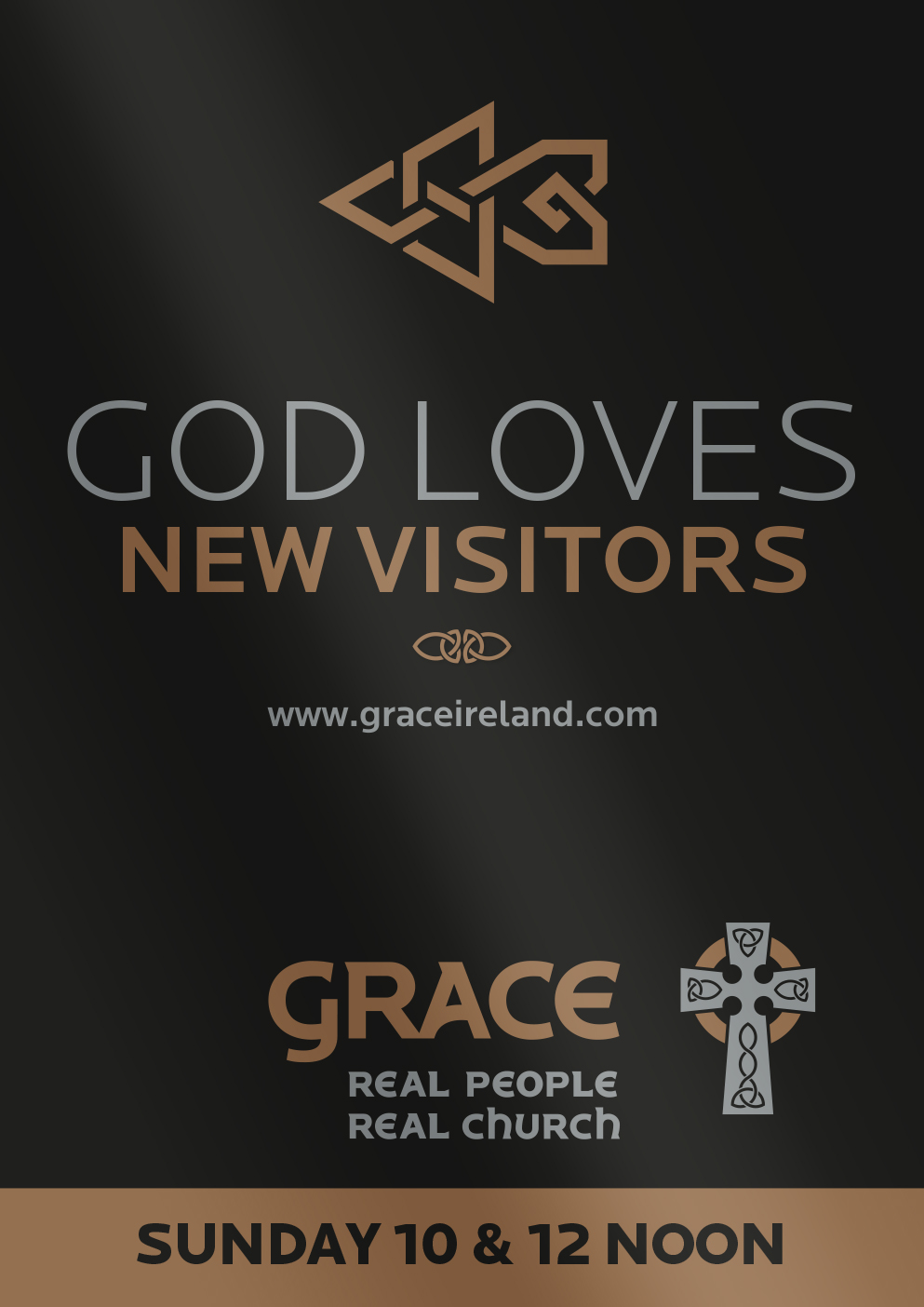 grace signage-=vinyl-5.jpg