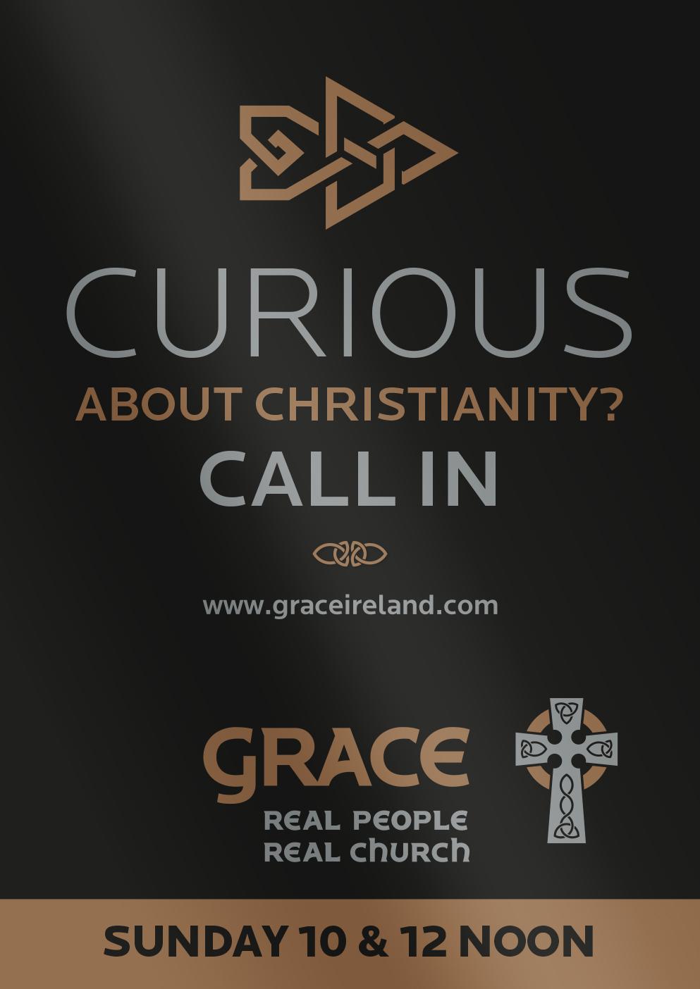 grace signage-=vinyl-7.jpg