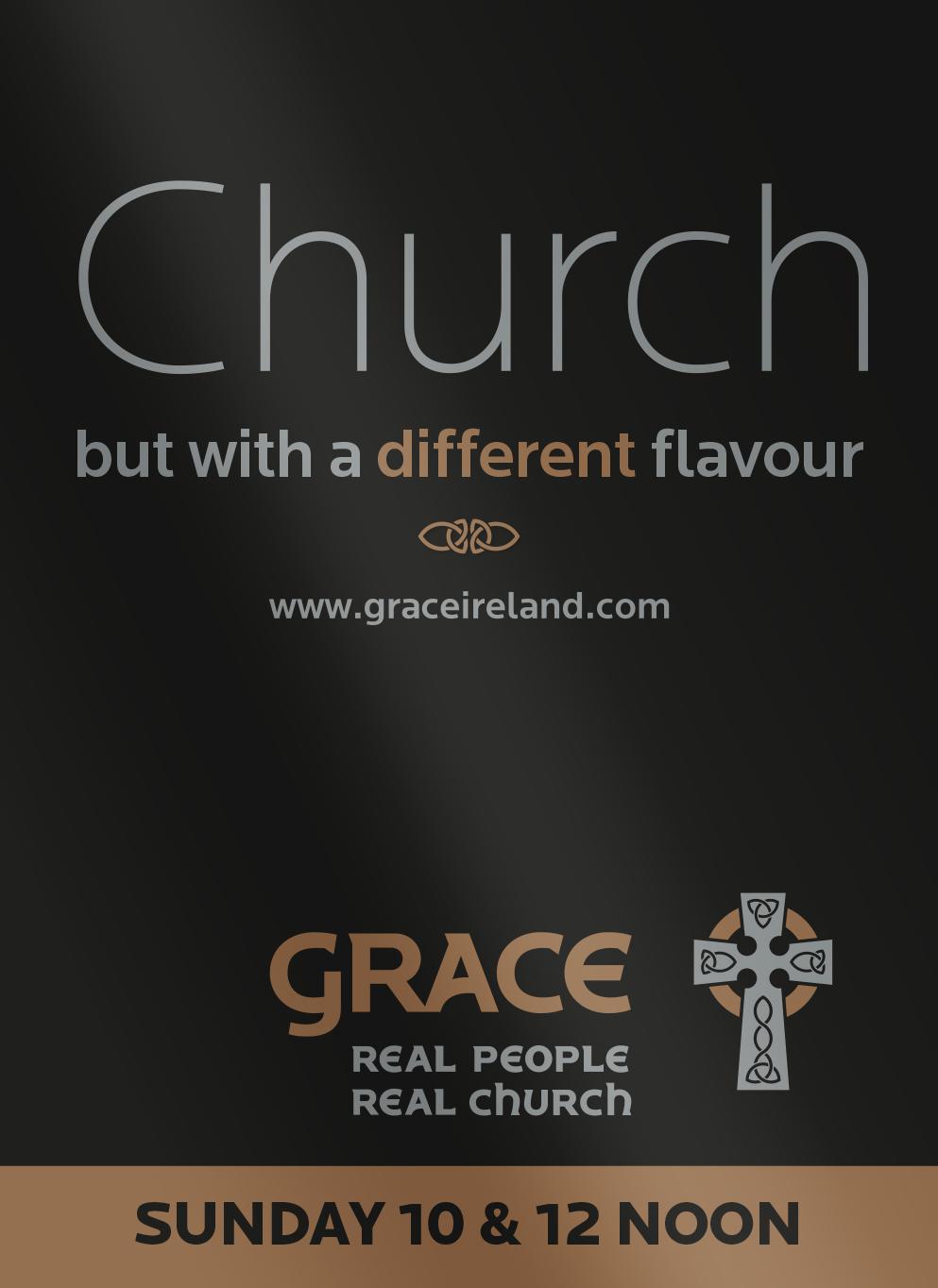 grace signage-=vinyl-1.jpg