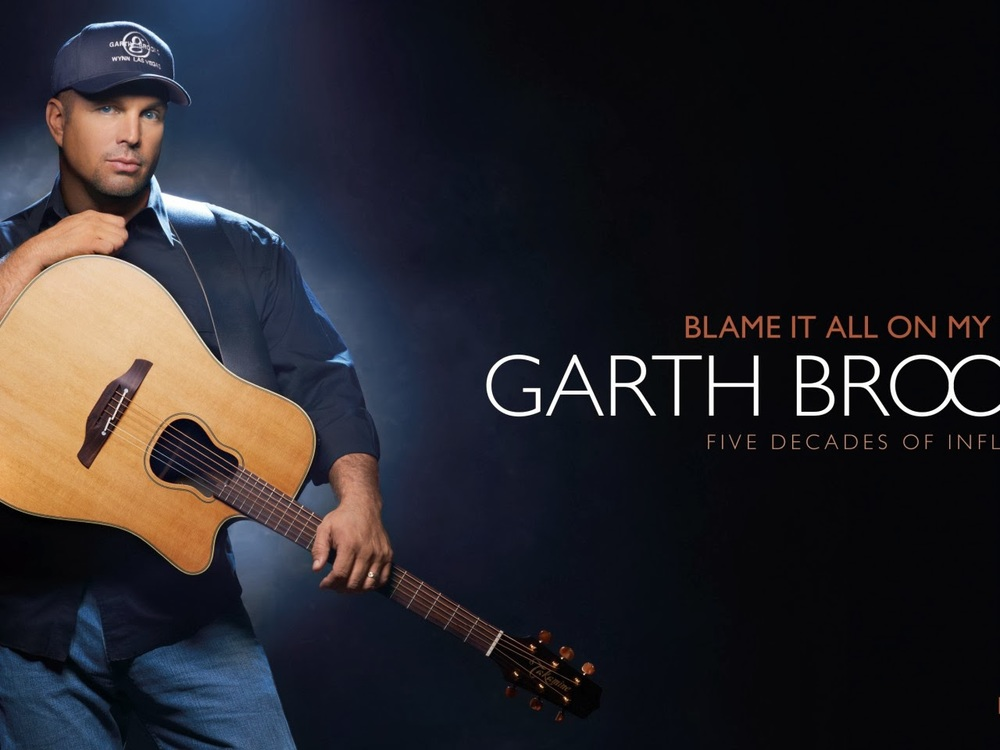 blame-it-all-on-my-roots-five-decades-of-influences-garth-brooks-1388765733.jpg