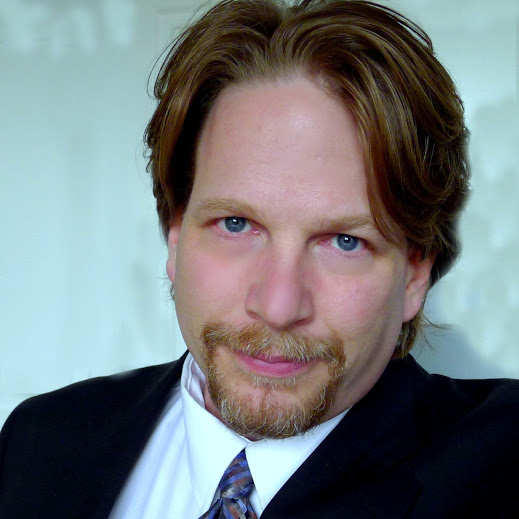 chrisbrogan08.jpg