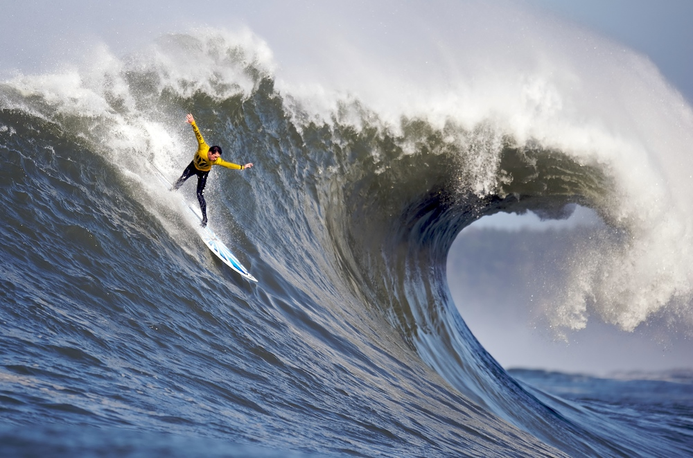 2010_mavericks_competition.jpg