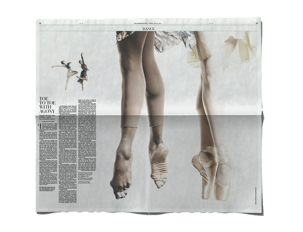newspaper-DT-dance.jpg