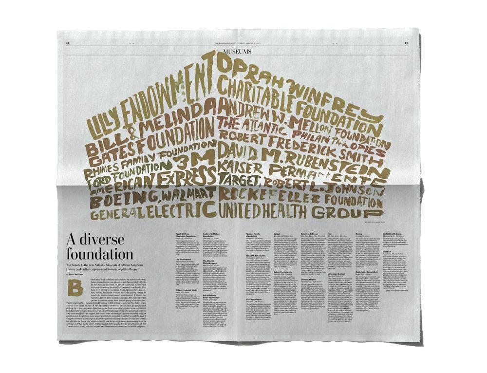 newspaper-DT-donor.jpg