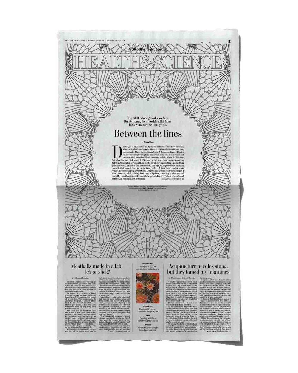 newspaper-coloringbook.jpg