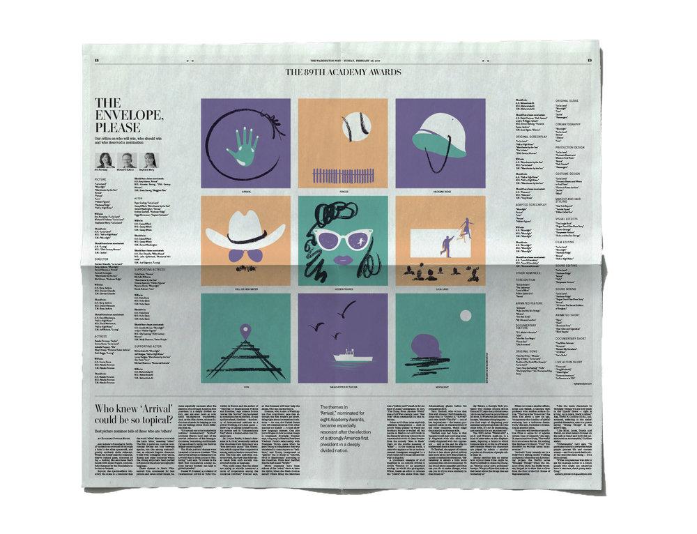 newspaper-benwiseman-DT.jpg