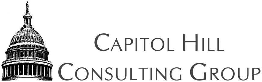 Capitol Hill Consulting Group