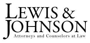Knoxville Attorneys, Personal Injury, Car Wrecks, Probate of Estates
