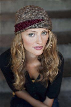Lucy-Hat.jpg-500x375.jpeg