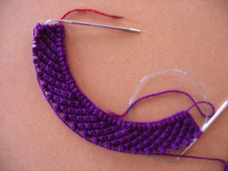Izzie's ribbon sweater.jpg
