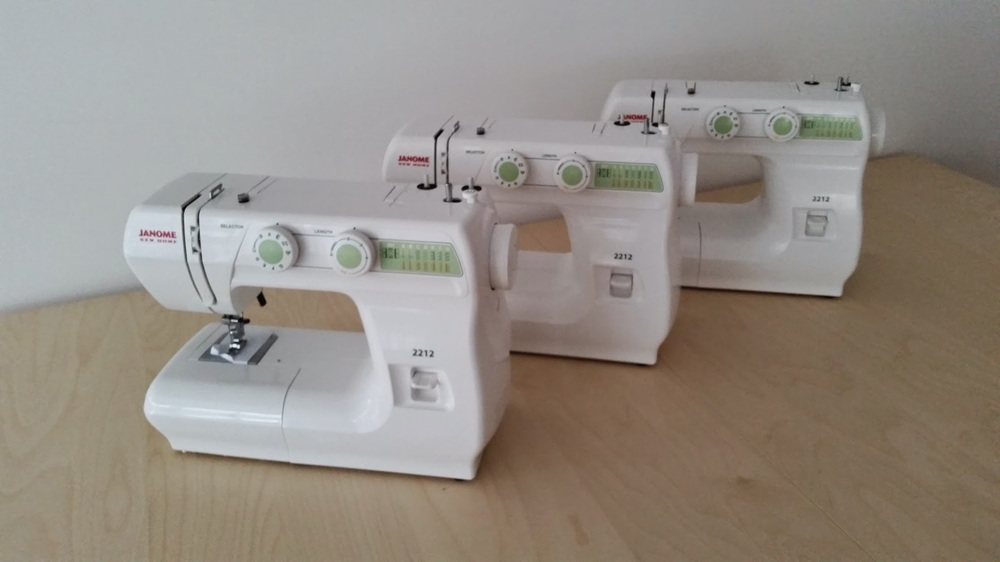 sewing machines.jpg