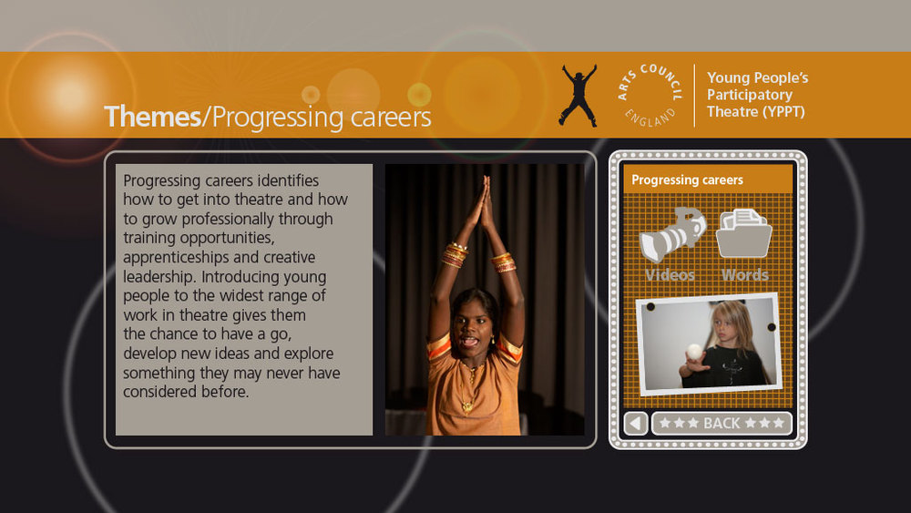 Themes_Careers-_1024x576px.jpg