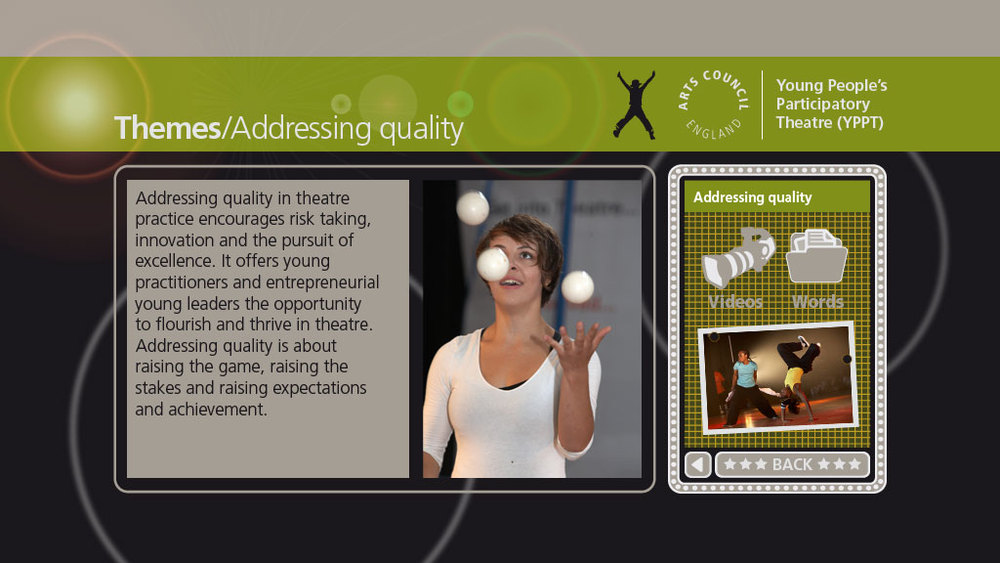 Themes_Quality_1024x576px.jpg