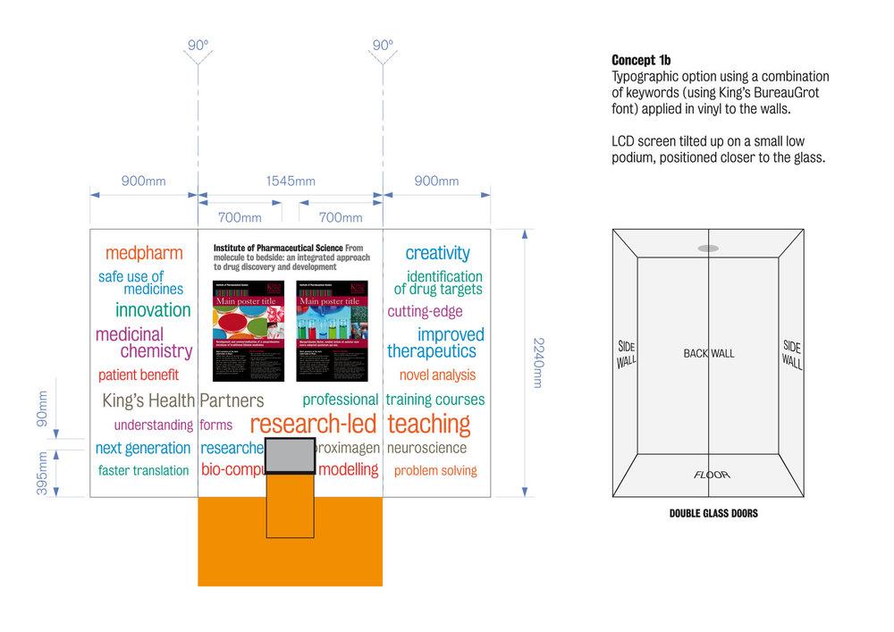 Concept-1b-.jpg