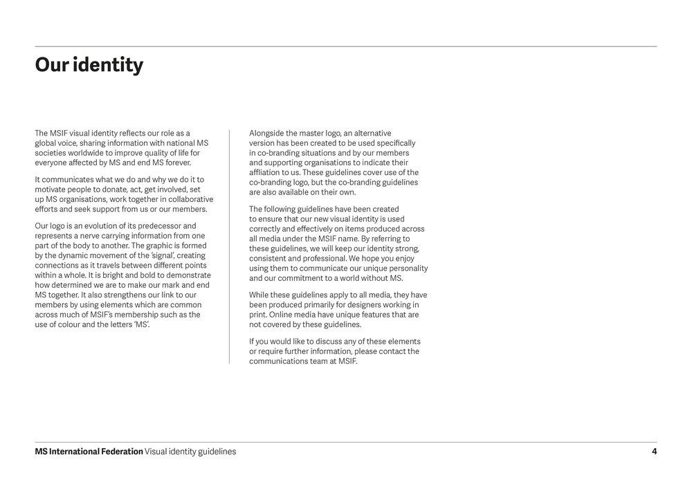 MSIF-VISUAL-IDENTITY-GUIDELINES-4.jpg