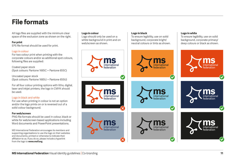 MSIF-VISUAL-IDENTITY-GUIDELINES-11.jpg