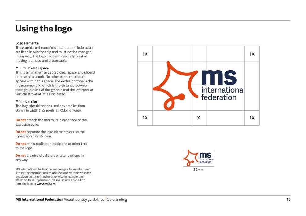 MSIF-VISUAL-IDENTITY-GUIDELINES-10.jpg