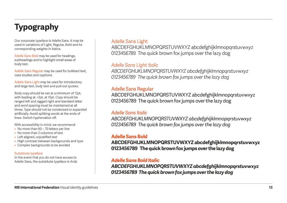 MSIF-VISUAL-IDENTITY-GUIDELINES-13.jpg