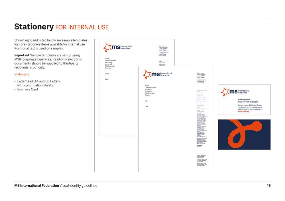 MSIF-VISUAL-IDENTITY-GUIDELINES-16.jpg