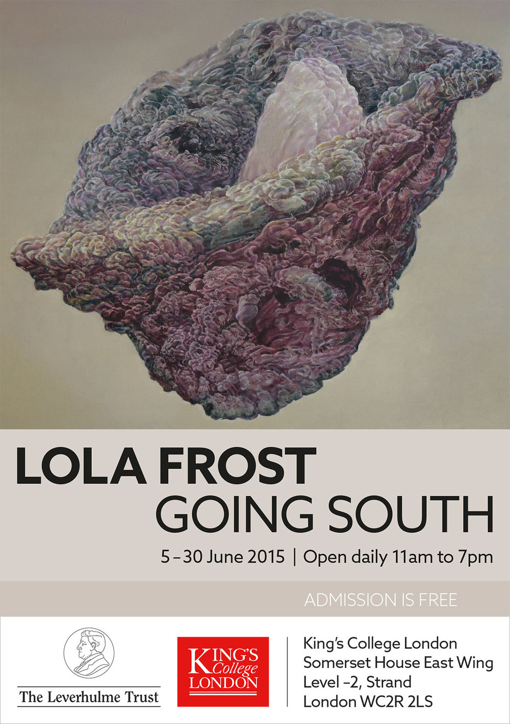 Lola-Frost_Going-South-Exhibition_A5Card-1.jpg