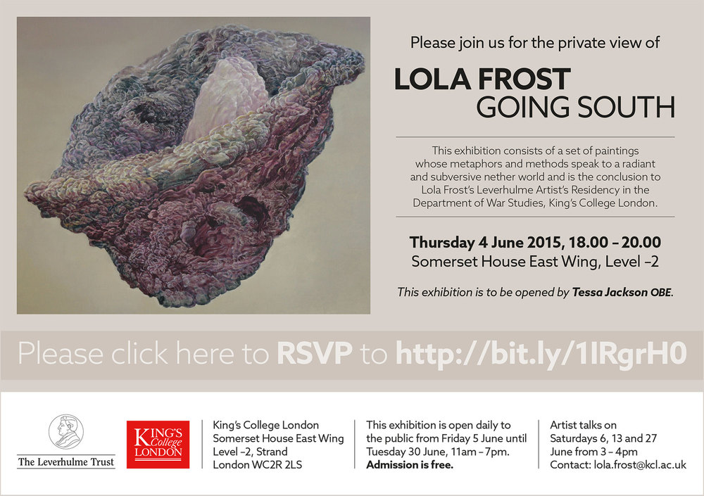 Private-View_Lola-Frost-Exhibition_A5Invite.jpg