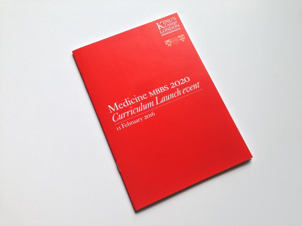 MBBS2020_2016.jpg