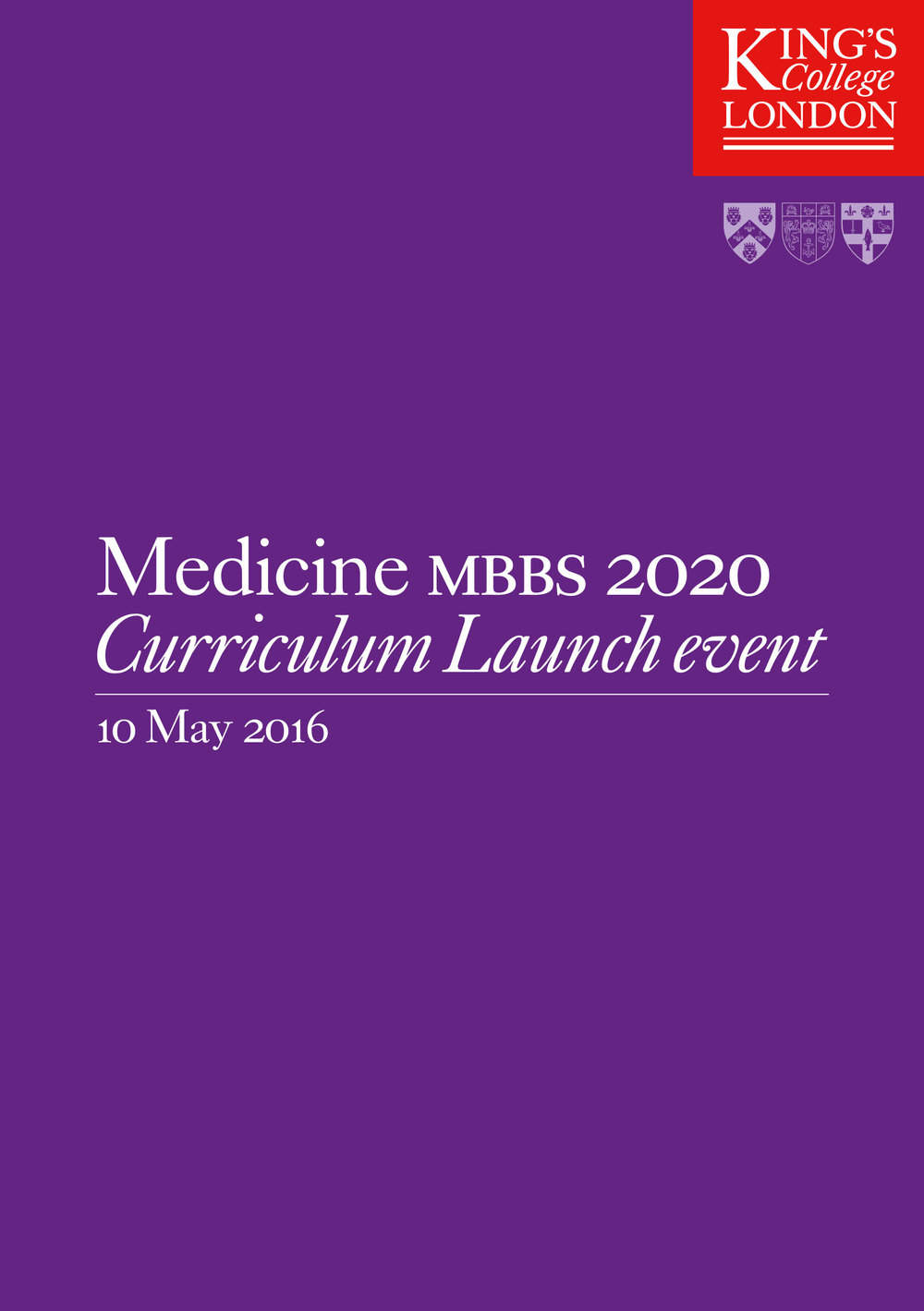 MBBS2020LaunchProg_May2016_proof3_AW-1.jpg