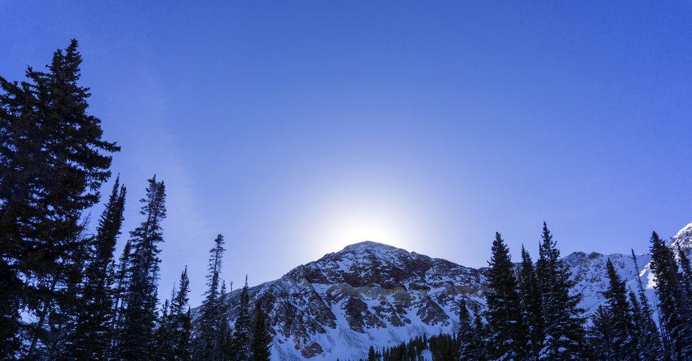 Snowbird, Utah