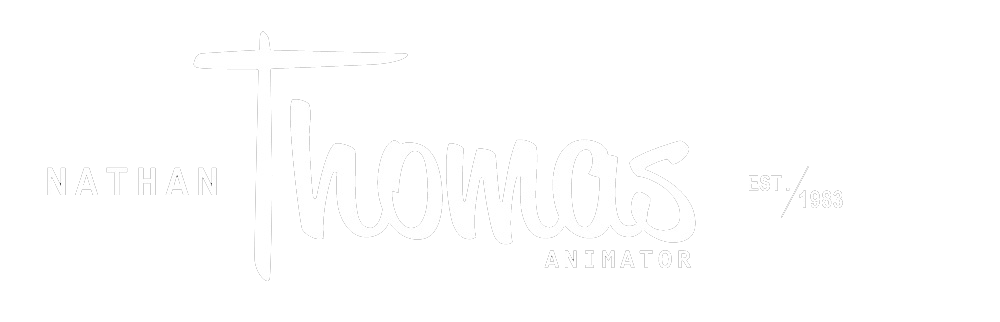 Nathan Thomas Animation