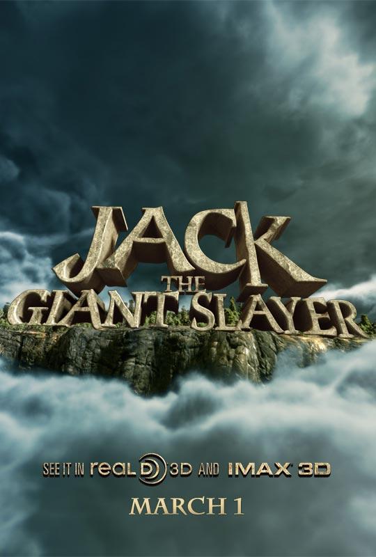 jack-the-giant-slayer-poster.jpg