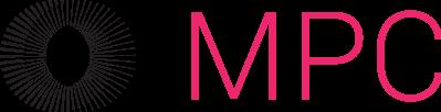 logo-mpc-new.png