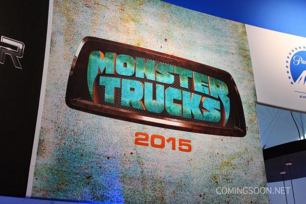 MonsterTrucks-1024x682.jpg