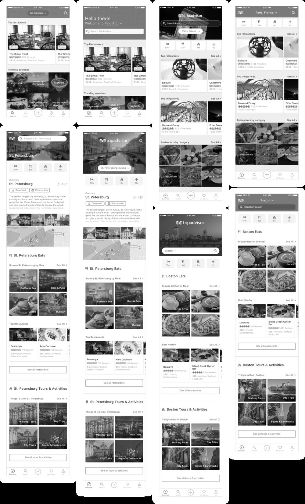 Discovery UI evolution.jpg